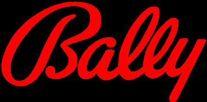 Balley Spelaanbieder