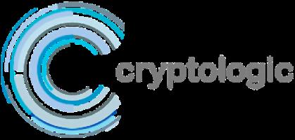 CryptoLogic Spelaanbieder