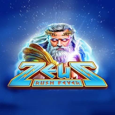 Zeus Rush Fever